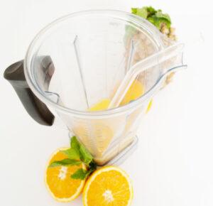 LE_GlassStraw-52 – 30cm smoothie blender bend.jpg