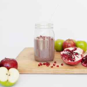 LE_GlassStraw-8 – 25cm straight smoothie.jpg
